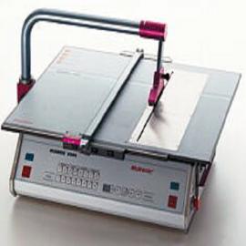 Mutronic代理Mutronic DIADISC 62OO切割机