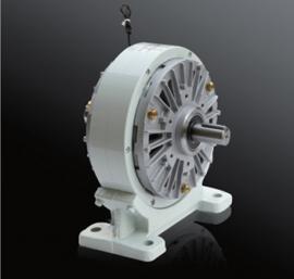 FL6K/F,FL12K/F,FL25K/F,FL50K/F,FL50K/F1,FL100K/F,磁粉离合器