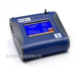 美国TSI 8533 台式 直读式 粉尘仪
