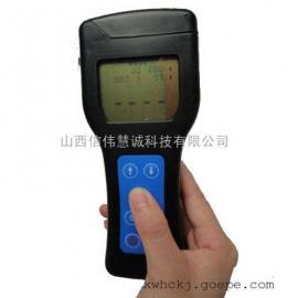 HNM-487手持式ATP荧光检测仪