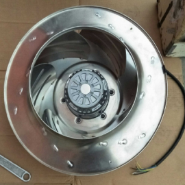 全新正品 R4D630-AQ03-01 变频器散热风扇