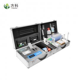方科化肥检测仪FK-CTS