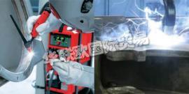 奥地利FRONIUS焊机,FRONIUS充电器