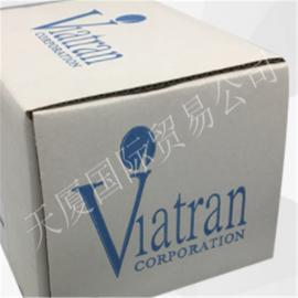 威创Viatran航空插头10MSPT1106