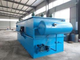 乡镇小型屠宰厂污水处理设备