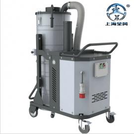 全风SH重型工业移动吸尘器