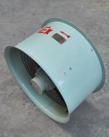 CBF(BAF) 防爆轴流风机