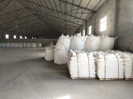 质量优等中铝Z-4APVC热稳定剂专用沸石