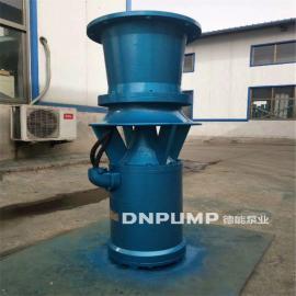 现货提供防汛泵、防汛潜水泵、防汛轴流泵、防汛混流泵