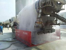 工地洗车机,工地车辆洗车机,渣土车翻斗车自动清洗