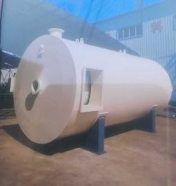 国家级恒安锅炉有限公司/A级锅炉制造/A级恒安锅炉厂/省级企业