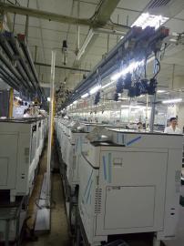 检测悬挂线-电子电器测试检测悬挂线BF-XG10025