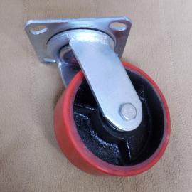 工业包胶轮图片@化州工业包胶轮图片@工业包胶轮图片细节图