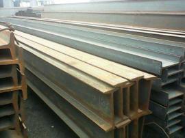 Q345AH型钢