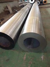 Inconel800无缝钢管
