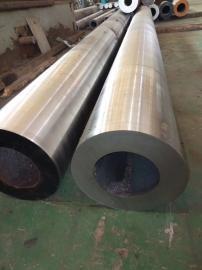 Inconel750无缝钢管