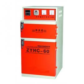 凯迪生产的ZYHC-60型远红外电焊条烘干箱