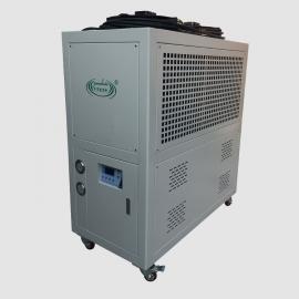 欧莱特牌OLT-5ALC(5匹)冷水机