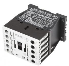 DILM12-10C(220-230V50HZ) 12A EATON伊顿穆勒接触器