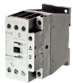 DILM32-10C(220-230V50HZ) 32A伊�DEATON穆勒接� 器