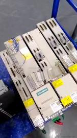 SIEMENS西门子伺服驱动器 6SN1123-1A00-0DA0维修 有测试