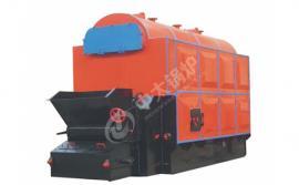 2吨蒸汽生物质锅炉生产厂家,生物质锅炉