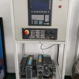 西门子系统伺服驱动器维修 6SL3120-1TE21-8AA1快速维修