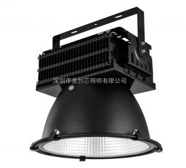 300瓦LED塔吊灯