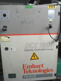 �S修德��TUCKER焊�C,DCE1500螺柱焊接�源�S修