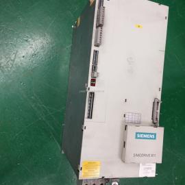 西门子伺服驱动器6SN1118-0NH11-0AA1维修服务 修复率高