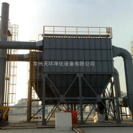 废气处理、粉尘处理系统、高效、安全、品质保障