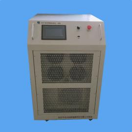智能充放电机150V100A