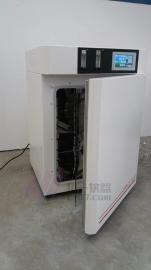二氧化碳培养箱HH.CP-TCO2培养箱