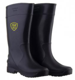 个人防护装备防滑鞋底耐割防砸耐磨护防护靴