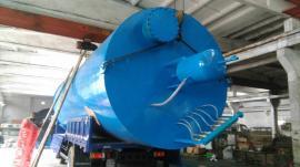新型UASB厌氧反应器 处理效果好