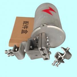 电力金具塑料光缆接头盒 接线盒