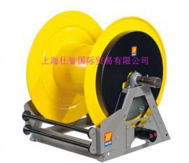 迈陆博 手摇卷管器 工业卷管器 输水输气卷管器 MP-630