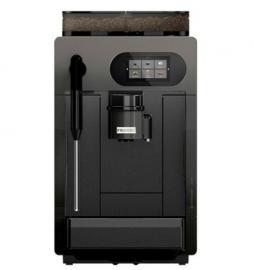 FRANKE商用咖啡�CA200 弗�m卡全自�又悄芸Х�C� 屏可制作咖啡�C