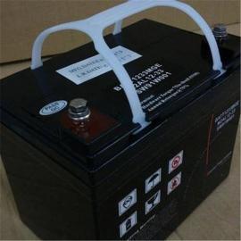 梅兰日兰蓄电池M2AL12-33报价