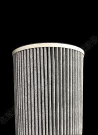 名冠空调用活性炭过滤网