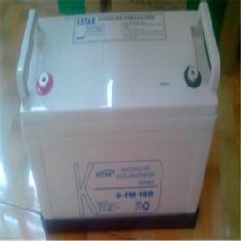科士达蓄电池6-FM-150品牌规格