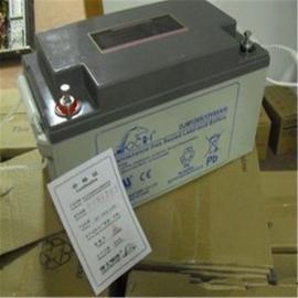 理士蓄电池DJM1240/12V40AH品牌报价