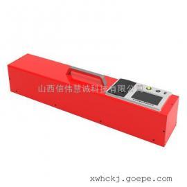 HNM-755标线逆反射系数测量仪(语音播报测试结果)