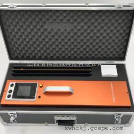 HNM-651标线逆反射系数测量仪