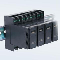 美克斯RZG-5002S直流输入无源信号隔离器