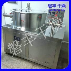 膨润土 高岭土制丸机 高岭土 膨润土制丸系统 造丸机械设备