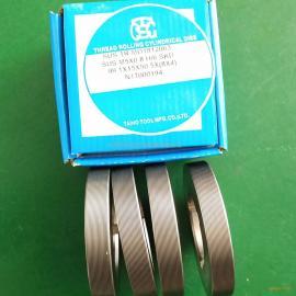大宝滚牙轮M5*0.8标准滚丝轮耐用不锈钢产品专用滚牙轮