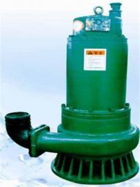 【FQW矿用风泵,风动涡轮潜水泵】规格及参数