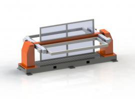 凯沃智造 全自动焊接机械手 自动焊接机 自动化设备