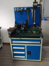 船舶重型工具柜尺寸齐全-五金工具柜